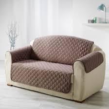 housses et galettes de chaise coussins décoratifs et jeté de canapé