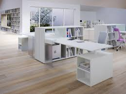 Designer Reception Desk Office Stunning Office Table White Best Chelsea Desk