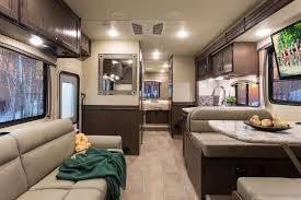 chateau class c motorhomes thor motor coach