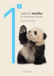 oxford maths oxford university press