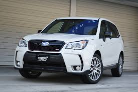white subaru forester 2015 1920x1277px subaru forester 1544 23 kb 335965