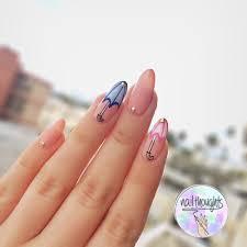 nail thoughts 292 photos u0026 49 reviews nail salons 1333 2nd