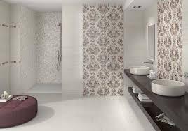 bathroom wall designs bathroom wall designs stunning ideas 20 for bathroom wall adorable