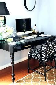 Computer Desk For Bedroom Bedroom Corner Desk Uk Computer Desk For Bedroom Black Desk For
