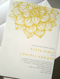 Wedding Invitations Hotel Accommodation Cards Pastel Rainbow Gradient Wedding Invitation With White Or Dark Grey