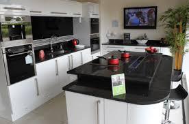 Kitchen Design Milton Keynes Milton Keynes Betta Living Store