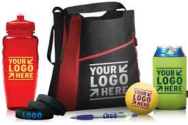 promotional products viatran