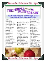 Jubilee Kitchen Wax Where To Buy by The Purple Painted Lady Yes We Sell Chalk Paint On Line Click