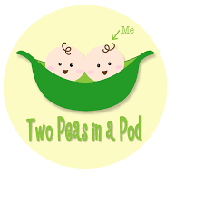 2 peas in a pod two peas in a pod