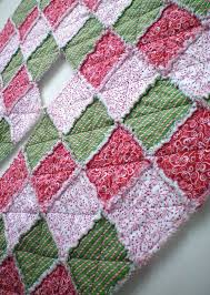 Quilted Christmas Tree Skirts To Make - 282 best christmas tree skirts images on pinterest crafts