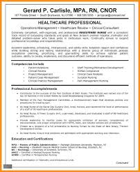 Best Resume Format New Graduates by 10 Nurse Practitioner Resume Samples Parts Of Resume