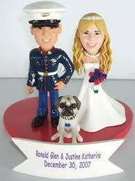2214 best wedding u003c3 images on pinterest military weddings
