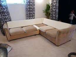 custom sofa cushion custom cushions mill valley custom patio