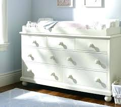 best changing table dresser combo best changing table dresser eplasticwineglasses com