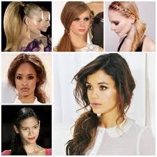 crochet braid ponytail ponytail hairstyles medium hair crochet braid ponytail hairstyle