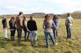 chambre agriculture de l ain agriculture paysanne addear de l ain