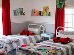 Boys Room Curtains Kids Room Top Boys Bedroom Ideas On A Budget From Boys