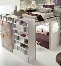 cool bedroom ideas cool bedroom ideas officialkod