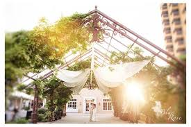 Albuquerque Wedding Venues Outdoor Wedding Venues In Albuquerque New Mexico U2013 Mini Bridal