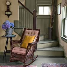 Color And Paint 41 Best Staircase Design Images On Pinterest Stairs Staircase