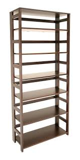 bookcase 10 inch deep bookcase photos 10 inch deep wood bookcase