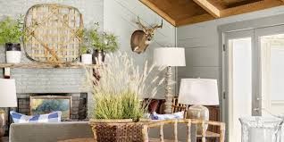 Southern Comfort Home This Southern Home Is The Epitome Of Comfort James Farmer