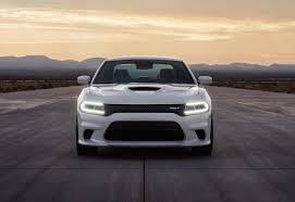 test drive 2015 dodge charger srt hellcat review car pro