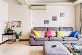 100 spring 2017 home decor trends spring decorating trends