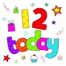 happy birthday cards for kids jerzy decoration