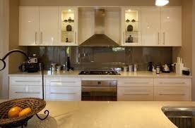 glass backsplashes for kitchens pictures kitchen great interior kitchen with glass kitchen backsplash glass