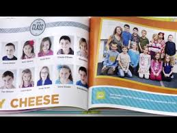 how to create a yearbook how to make a yearbook online shutterfly