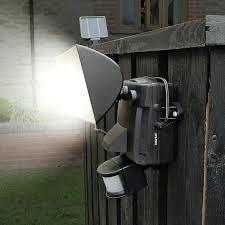wireless led outdoor flood lights led outdoor flood lights solar outdoor lights design wireless flood
