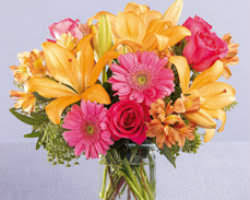 flower shops in las vegas top 10 florists in las vegas flowers delivery service