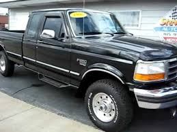 1996 ford f250 7 3 1996 ford f250 with legendary 7 3l power stroke turbo v8 diesel