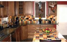 Backsplash Ideas For Kitchens With Granite Countertops Kitchen Backsplash Ideas For Granite Countertops Design Youtube