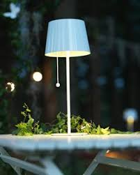 Patio Table Lights 24 Best Outdoor Living Images On Pinterest Outdoor Living