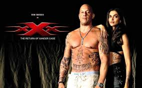 123 Movies Watch Return Of Xander Cage Online For Free On 123movies