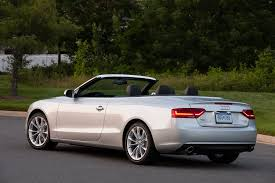 audi a4 coupe convertible 2014 audi a5 reviews and rating motor trend