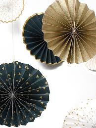 best 25 pinwheel decorations ideas on pinterest paper pinwheels