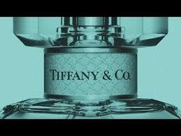 57 Best Tiffany Images On by Tiffany U0026 Co U2014 The New Tiffany Fragrance Youtube