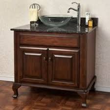 Bathroom Vanity Vessel Sink by Wall Mount Wrought Iron Console Vanity For Vessel Sink Granite