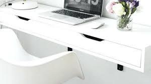 Best Desk Accessories Small Work Desk Best Desks Ideas On Areas Best Work Desk Work
