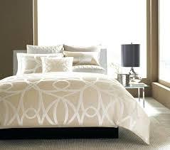 Best Bedding Sets Reviews Tremendeous Hotel Collection Comforter Sets Set 154709 Salevbags