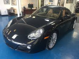 porsche cayman s 2010 for sale 2010 porsche cayman s for sale in wallingford ct