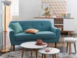 petit canapé pour studio canape petit espace