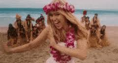 affenpinscher hawaii hannah montana the movie gifs create discover and share awesome