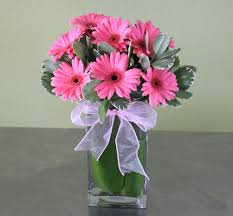 los angeles flower delivery los angeles florist flower delivery by athletic club flower shop