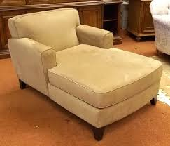 Lounge Chairs Bedroom Strikingly Bedroom Chaise Lounge Chairs Large Size Of Chaise