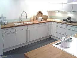 evier cuisine gris evier cuisine gris beau cuisine gris clair galerie et cuisine grise