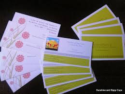 Free Business Cards Printing Free Business Cards Vstaprint